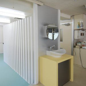矢沢D.Clinic