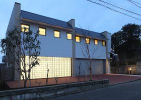 鎌倉Avenue House